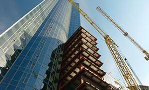 building-300x182